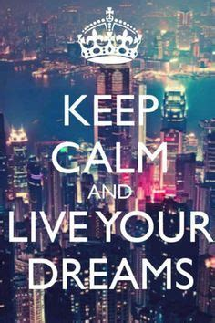 imagenes de keep calm and love your family 25 best keep calm quotes on pinterest keep calm keep