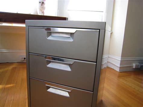cheap filing cabinets cheap filing cabinets