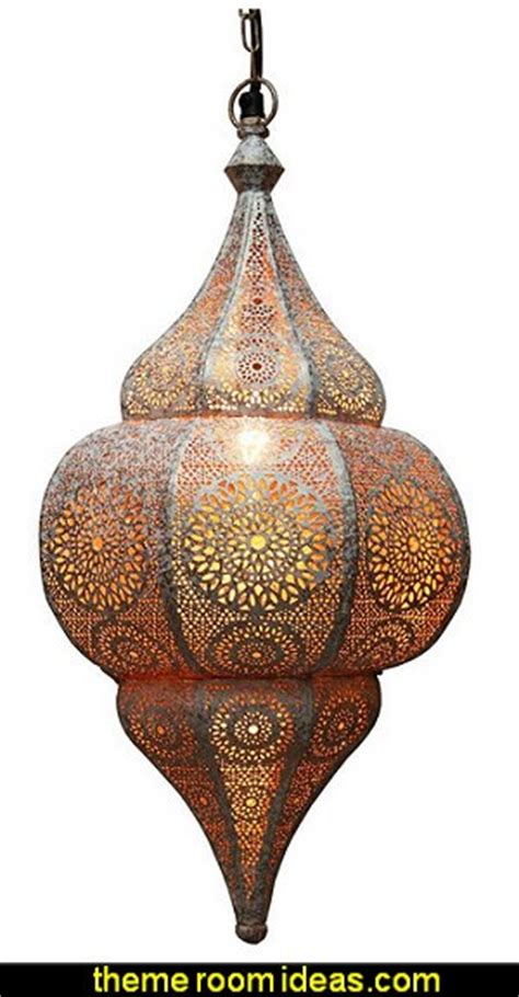 moroccan style hanging ls decorating theme bedrooms maries manor moroccan