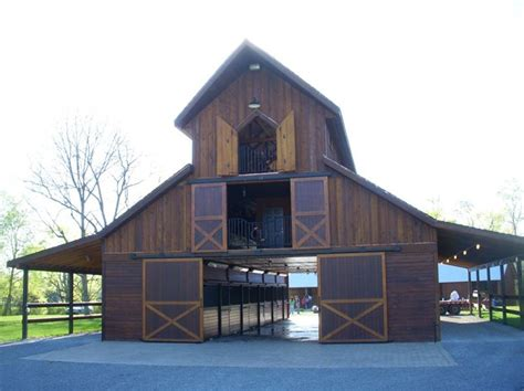 cool barn designs cool barn designs home design
