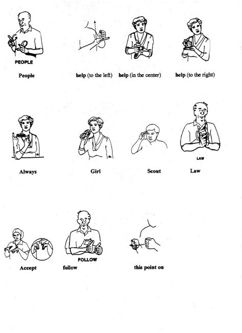 american sign language for physical therapy professionals books 314 best images about deaf baby sign language on