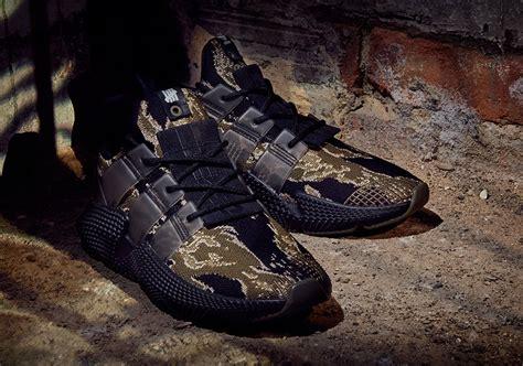 Harga Adidas Prophere undftd x adidas prophere rilis serentak 23 december harga