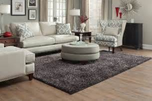 living room best rugs for living room ideas rugs for