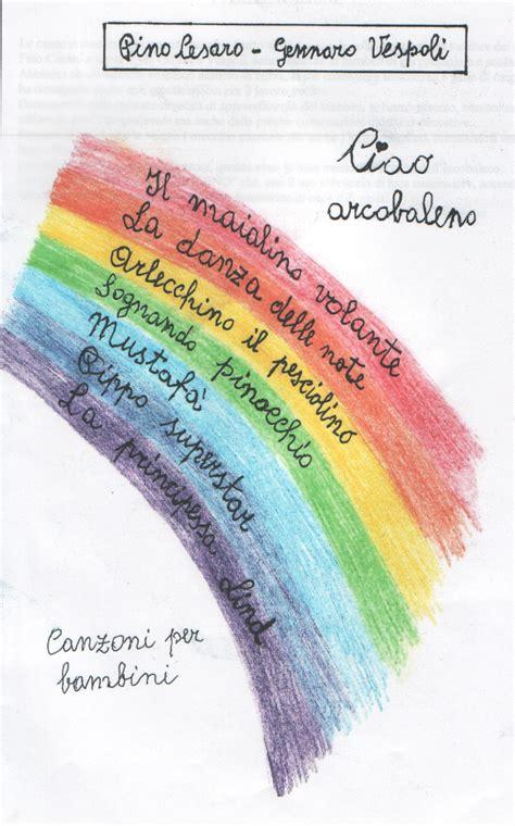maialino volante ciao arcobaleno