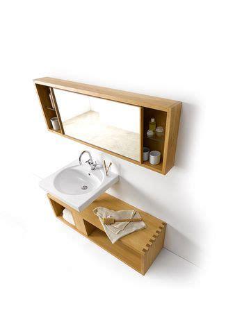 Spiegelschrank Schiebetür by Badezimmer Spiegelschrank Dekor