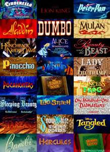Universal Toaster Cinderella The Lion King Peter Pan Aladdin Dumbo