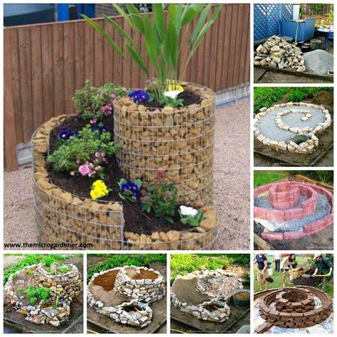 Simple Garden Design Ideas Small Gardens To Inspire You