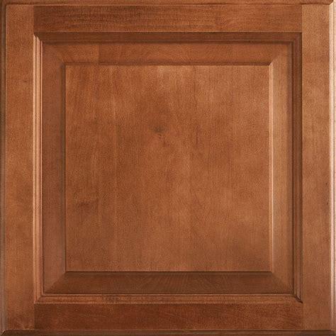 american woodmark cabinet hardware upc 096605000453 cabinet door sles american woodmark