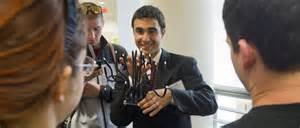 Ideas Electrical Engineering Senior Design Project by Ece Department Requests Ideas For Senior Design Projects College Of Engineering