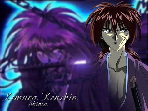 imagenes romanticas de samurai x fondos de pantalla gt imagenes gt rurouni kenshin