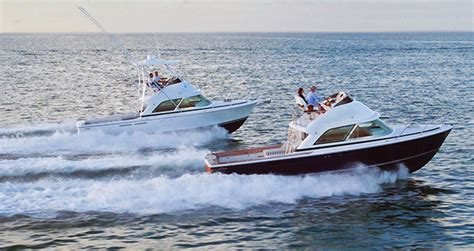 bertram boats bertram 35 power motoryacht
