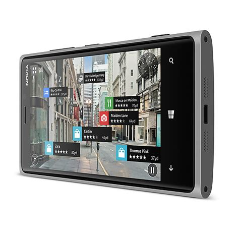 Hp Nokia Lumia 920 brand new buy nokia lumia 920 for sale silver factory unlocked