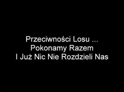 film titanic po polsku na youtube titanic po polsku tekst youtube