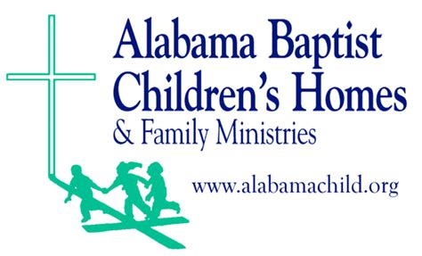 alabama baptist children s homes and family ministries razoo