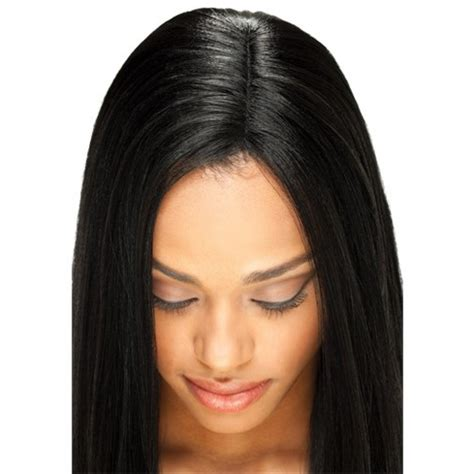weave styles with closures human hair with invisible part closure indian remy hair
