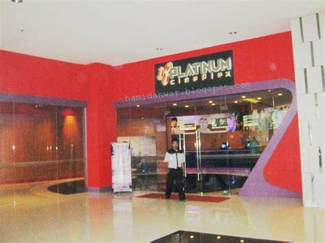 cinema 21 hartono mall beyond the traveling platinum cineplex bioskop pendatang