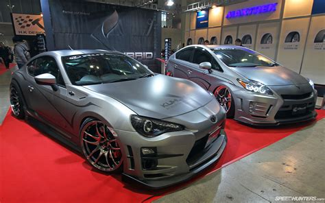 frs toyota black 100 frs toyota black help needed in choosing color