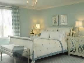 Bedroom Colour Bloombety Beautiful White Blue Romantic Bedroom Colors