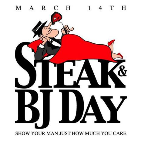 march 14th mens valentines day stuff