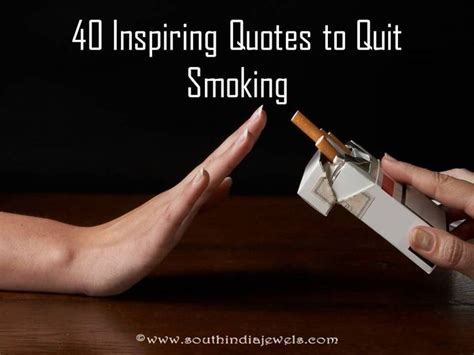 100 inspirational tips to help you on your quilting journey books 25 best quit quotes on quit