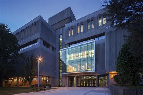 raic journal architectural firm award canadian architect raic awards architectural firm canadian architect