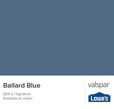17 best images about valspar exterior paint colors on indigo colors and cerulean