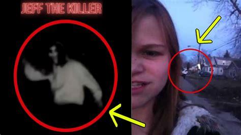 imagenes jeff the killer reales 5 v 237 deos m 225 s aterradores de jeff the killer youtube
