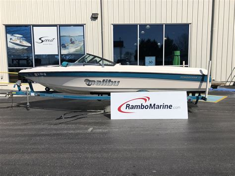 malibu boats indianapolis malibu sunsetter boats for sale boats