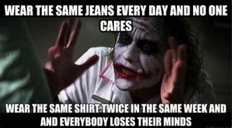 Batman Joker Meme - batman joker meme