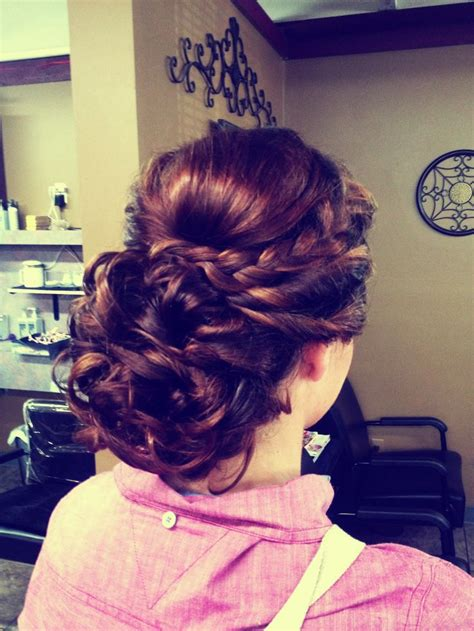 hair due for short hair 17 best images about dresses on pinterest prom dresses