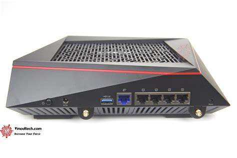 Asus Ac5300 And Ac88u asus rt ac88u router review seotoolnet