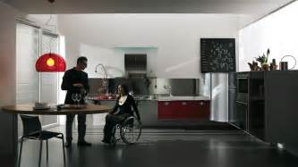 wheelchair accessible kitchen design kitchen universal design styleuniversal design style