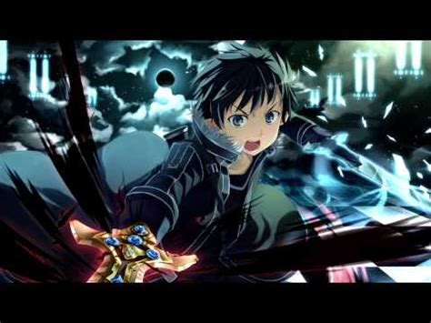 epic anime music 1 hour 1 hour epic anime ost mix the will to fight ver doovi
