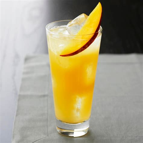 martini mango mango collins cocktail recipe