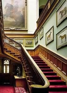 sandringham house interior 1000 images about royal residences u k on pinterest norfolk england and windsor