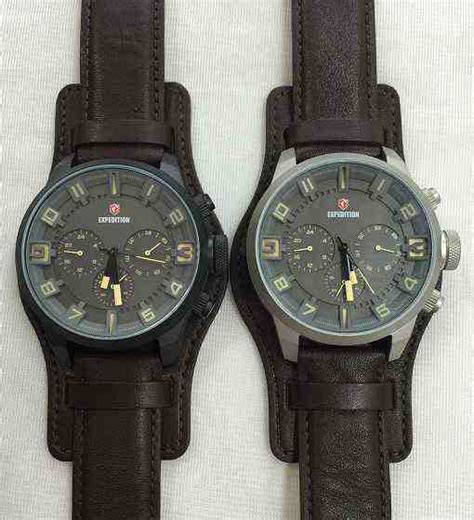 Expedition 6629 Original jual expedition 6629 baru jam tangan terbaru murah