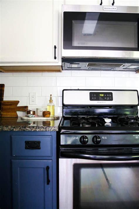 how to install a kitchen backsplash how to install a subway tile backsplash tips tricks