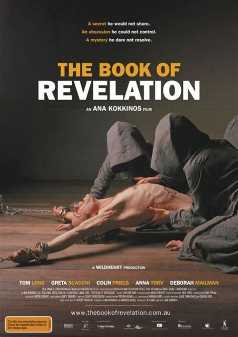revelation books book of revelation apocalypse quotes quotesgram