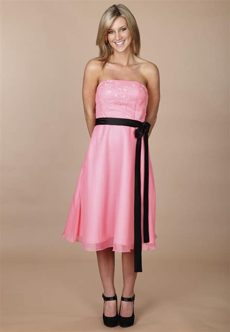 Wedding Attire Afternoon by Up Your Fashion Quotient With Amazing Afternoon Wedding Attire