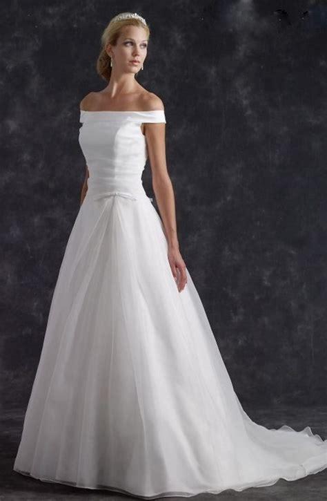 imagenes de vestidos de novias bonitos imagenes de vestidos de novia sencillos pero bonitos