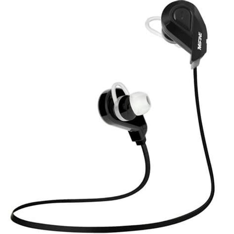 Bluetooth Headset Earphone Bt 10 Stereo Best Quality Hs08 top 10 noise cancelling bluetooth earbuds headphones