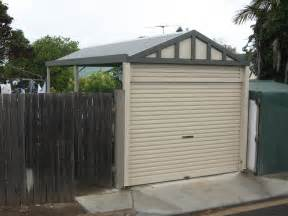 Front Door Awnings Ideas Carports With Roller Doors Starport Constructions