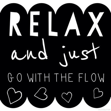 with the go with the flow klara kazmi