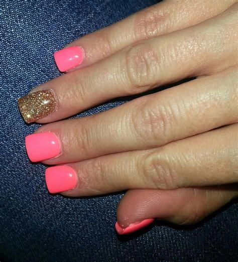number 1 summer nails cute summer nails nails pinterest decoraci 243 n de u 241 as