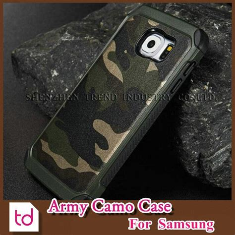 Army Samsung S7 Caseology Army For Galaxy S7 samsung galaxy s7 s6 edge plus army camo camouflage