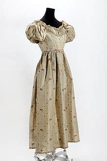 dress wikipedia