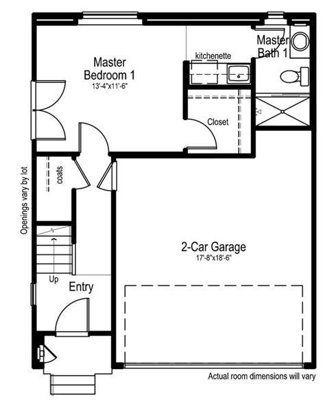 closet floor plans bathroom floor plans master bedroom floor plans bedroom canopies bedroom closet plans