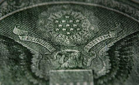 e pluribus unum tattoo eagle on dollar bill e pluribus unum eric reed