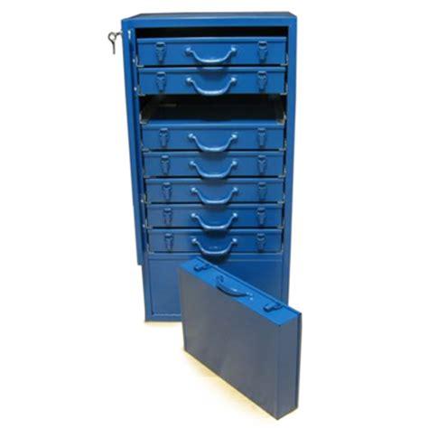 van tool storage drawers van racking unit vehicle system metal tool cabinet