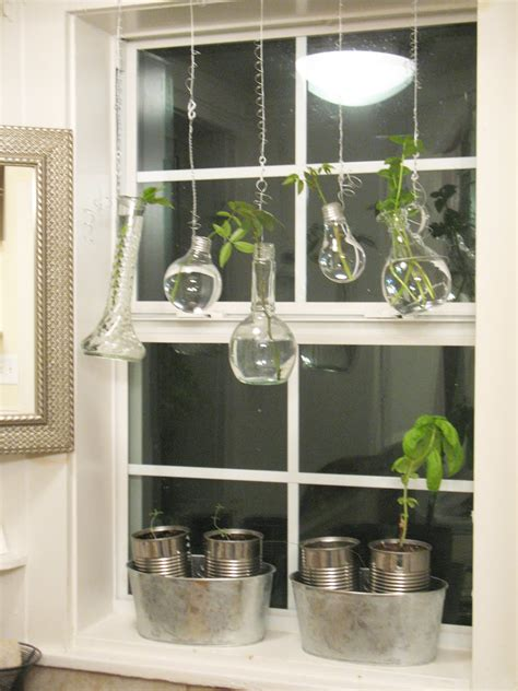 Garden Kitchen Decor Garden Windows For Kitchens Upgrading The Outlook Right Away Homesfeed